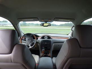 2008 Buick Enclave CXL Ravenna, MI 12