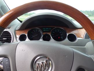 2008 Buick Enclave CXL Ravenna, MI 13