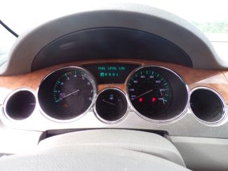 2008 Buick Enclave CXL Ravenna, MI 14