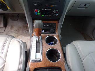 2008 Buick Enclave CXL Ravenna, MI 17