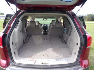 2008 Buick Enclave CXL Ravenna, MI 21