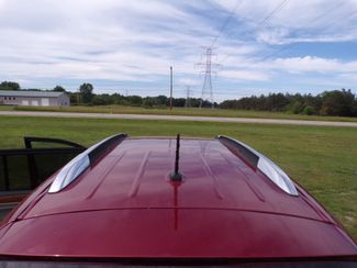 2008 Buick Enclave CXL Ravenna, MI 23