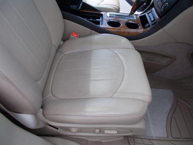 2008 Buick Enclave CXL Shelbyville, TN 17
