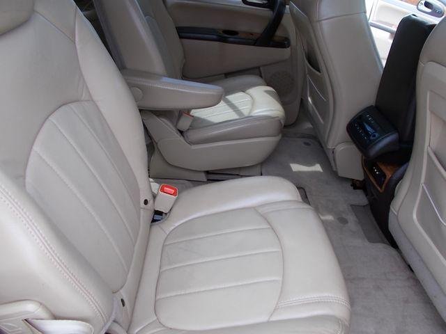 2008 Buick Enclave CXL Shelbyville, TN 20