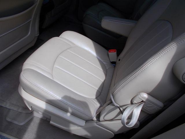 2008 Buick Enclave CXL Shelbyville, TN 23