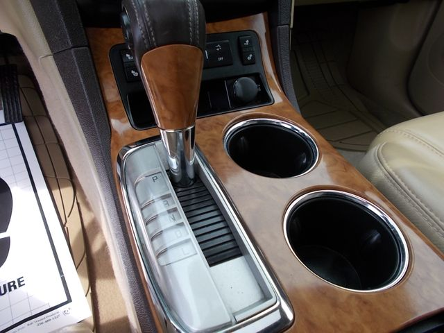 2008 Buick Enclave CXL Shelbyville, TN 29
