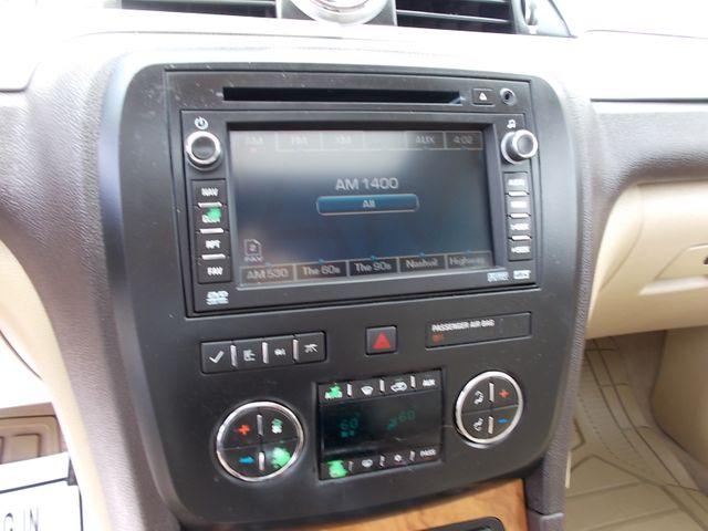 2008 Buick Enclave CXL Shelbyville, TN 30