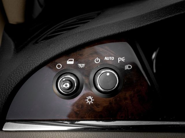 2008 Buick LaCrosse CX Burbank, CA 18