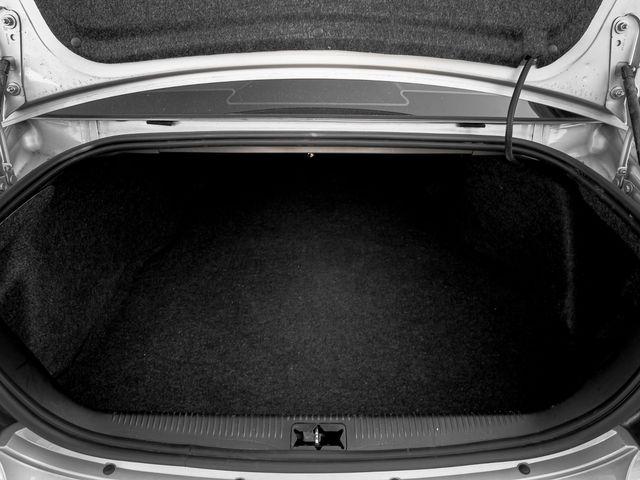 2008 Buick LaCrosse CX Burbank, CA 20