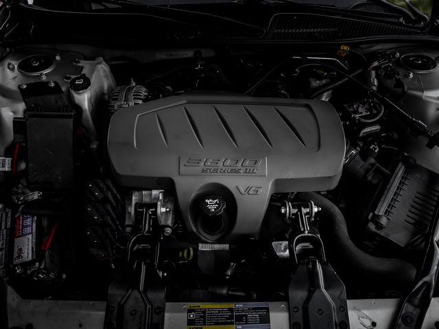 2008 Buick LaCrosse CX Burbank, CA 23