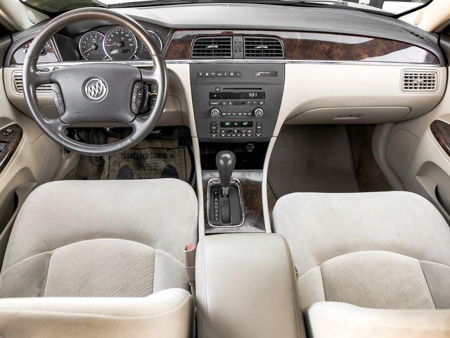 2008 Buick LaCrosse CX Burbank, CA 8