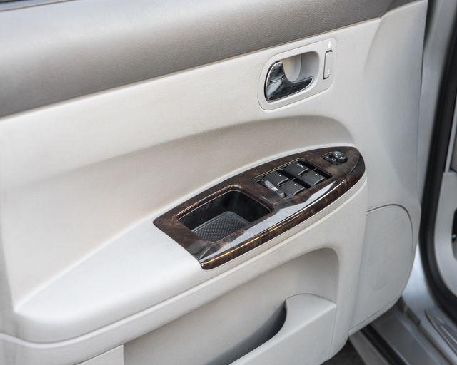 2008 Buick LaCrosse Super Burbank, CA 14