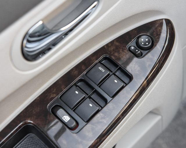2008 Buick LaCrosse Super Burbank, CA 15