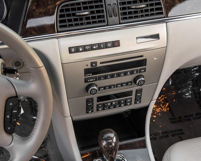 2008 Buick LaCrosse Super Burbank, CA 18