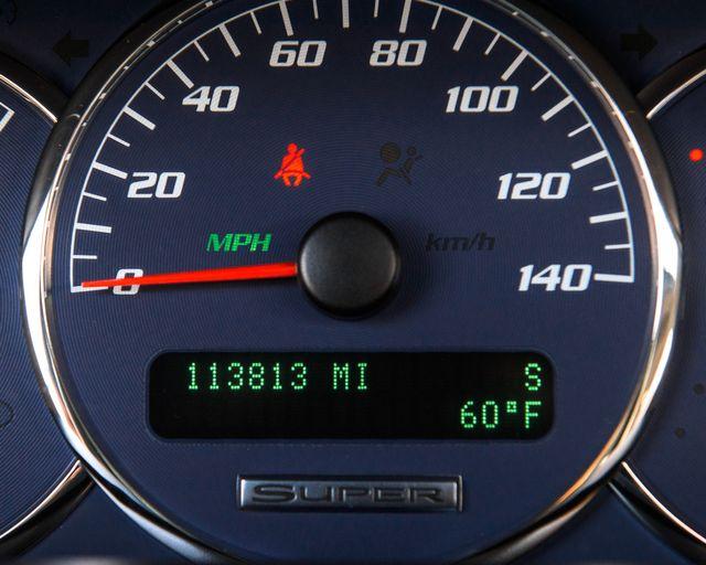 2008 Buick LaCrosse Super Burbank, CA 24