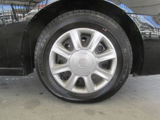 2008 Buick LaCrosse CX Gardena, California 14