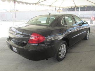 2008 Buick LaCrosse CX Gardena, California 2