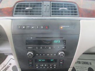 2008 Buick LaCrosse CX Gardena, California 6