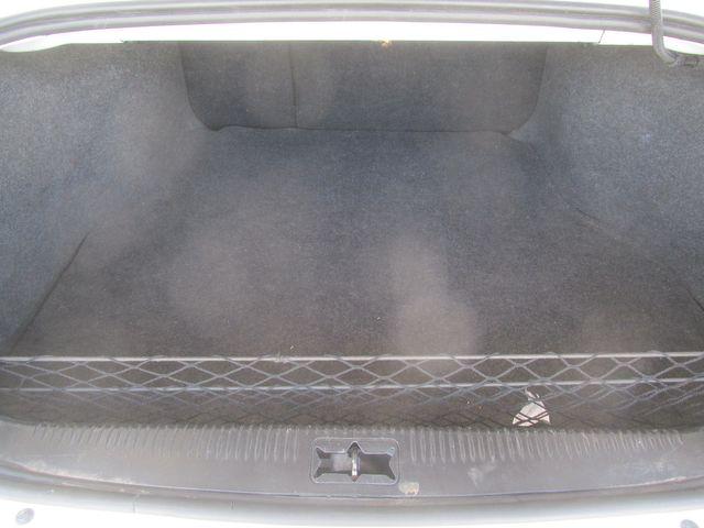 2008 Buick LaCrosse CXS Gardena, California 11