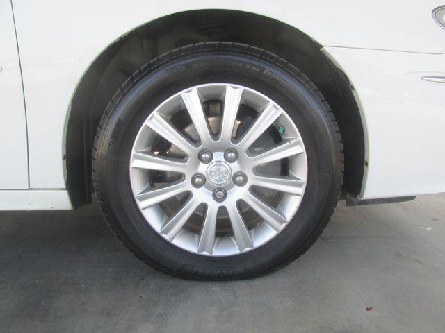 2008 Buick LaCrosse CXS Gardena, California 14