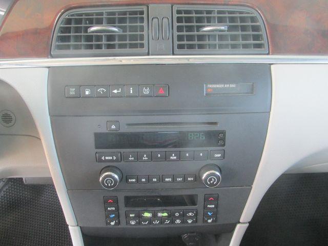 2008 Buick LaCrosse CXS Gardena, California 6