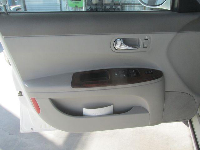 2008 Buick LaCrosse CXS Gardena, California 9