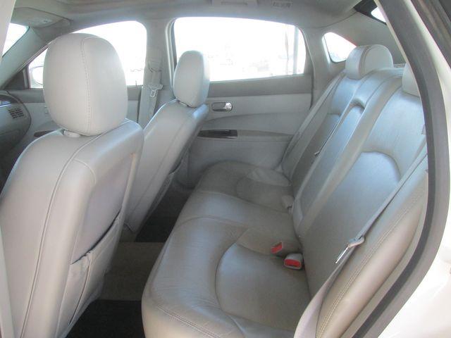 2008 Buick LaCrosse CXS Gardena, California 10