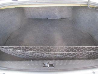 2008 Buick LaCrosse CX Gardena, California 11