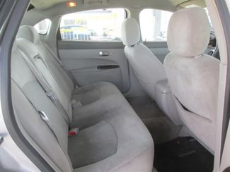 2008 Buick LaCrosse CX Gardena, California 12