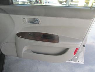 2008 Buick LaCrosse CX Gardena, California 13