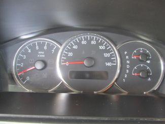 2008 Buick LaCrosse CX Gardena, California 5