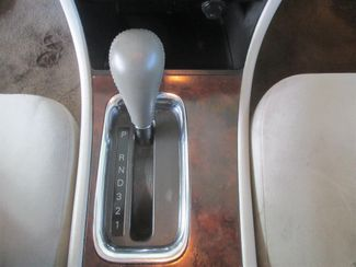 2008 Buick LaCrosse CX Gardena, California 7