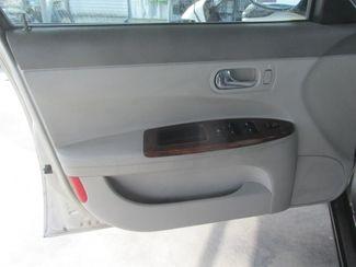 2008 Buick LaCrosse CX Gardena, California 9