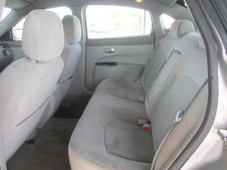 2008 Buick LaCrosse CX Gardena, California 10
