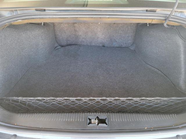 2008 Buick LaCrosse CXL Gardena, California 11