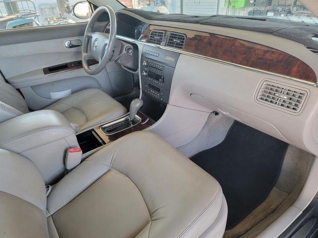 2008 Buick LaCrosse CXL Gardena, California 8