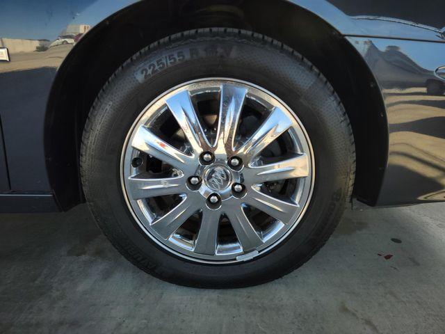 2008 Buick LaCrosse CXL Gardena, California 14