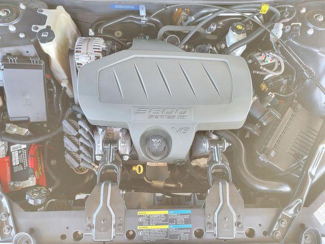 2008 Buick LaCrosse CXL Gardena, California 15