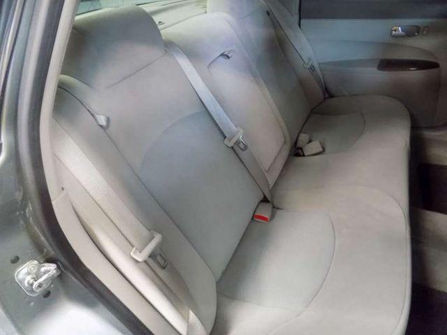 2008 Buick LaCrosse CX in Gonzales, Louisiana 70737