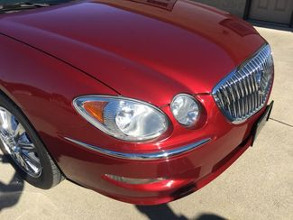 2008 Buick LaCrosse CXL Imports and More Inc  in Lenoir City, TN