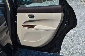 2008 Buick LaCrosse CX Naugatuck, Connecticut 12