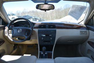 2008 Buick LaCrosse CX Naugatuck, Connecticut 16