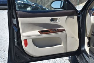 2008 Buick LaCrosse CX Naugatuck, Connecticut 18