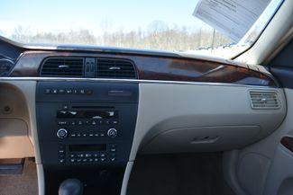 2008 Buick LaCrosse CX Naugatuck, Connecticut 22