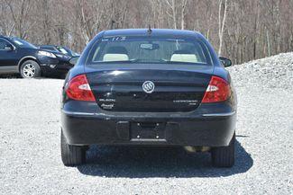 2008 Buick LaCrosse CX Naugatuck, Connecticut 4