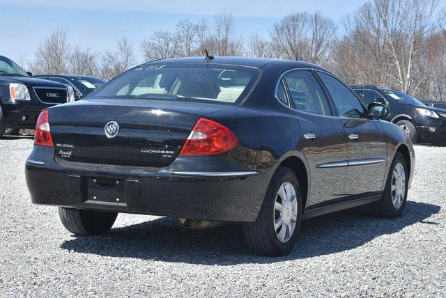 2008 Buick LaCrosse CX Naugatuck, Connecticut 6