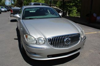 2008 Buick LaCrosse in Shavertown, PA