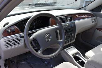 2008 Buick LaCrosse CX Waterbury, Connecticut 10