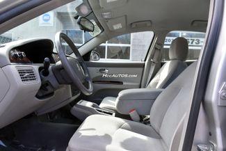 2008 Buick LaCrosse CX Waterbury, Connecticut 11