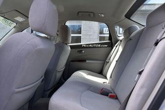 2008 Buick LaCrosse CX Waterbury, Connecticut 12